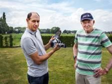 Vlaamse duivenmelkers cashen 9 miljoen euro voor hun duiventil
