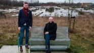 Toekomst Bekaertsite krijgt vorm: 625 woningen, woonzorgproject en park van 8 hectare