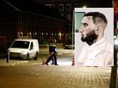 Zwolse drugsoorlog: justitie wil cocaïnewinst afpakken van man die ontsnapte aan moordaanslag
