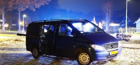 Nieuws gemist? Vraag knaagt aan automobilist uit Epe en onrust in Deventer. Dit en meer in jouw overzicht