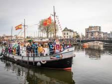 Zwarte Piet verdwijnt bij sintvieringen op Zeeuwse basisscholen: 'Dit valt niet meer uit te leggen'