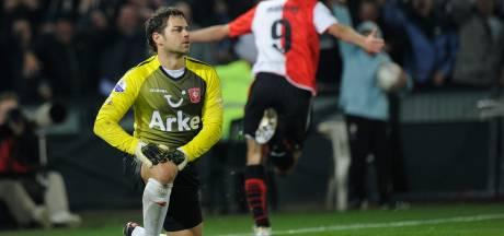 FC Twente krijgt peptalk van Feyenoord: 'Pak die titel, alles liever dan Ajax'