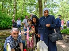 Haagse moslims boos op gemeente vanwege uitblijven van 'echte oplossing' voor overledenen