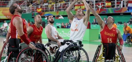 Eerste editie Europese parasportkampioenschappen naar Nederland? Als het aan Oss' bedrijf ligt wél