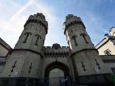 Aucun détenu des prisons belges n'est actuellement positif au Covid-19