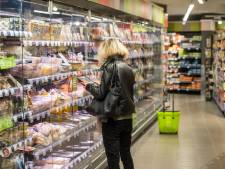 Ce piège au supermarché qui peut vous coûter cher à la caisse