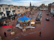 'Bestaand winkelgebied Druten beter markeren'