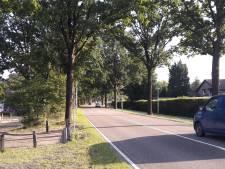 Raad hamert op extra controles maar Steenbergseweg heeft geen prioriteit