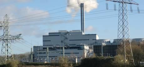 Milieurapport CO2-opvang bij SUEZ ReEnergy nu wel in orde