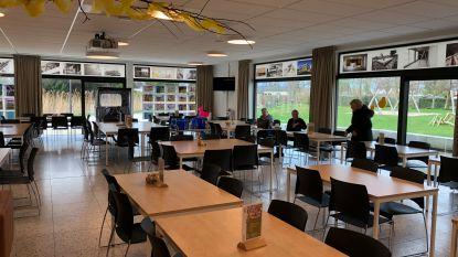 Oostende sluit ontmoetingscentra, ook in woonzorgcentra wordt bezoek beperkt