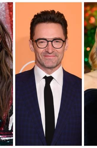 """Hollywoodjournalisten verklappen wie de tofste sterren zijn: """"Sharon Stone redde me toen ik hoogzwanger was"""""""