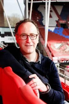 Teleurgesteld FC Utrecht: 'Belangrijk om te blijven streven naar duidelijkheid over richtlijnen'