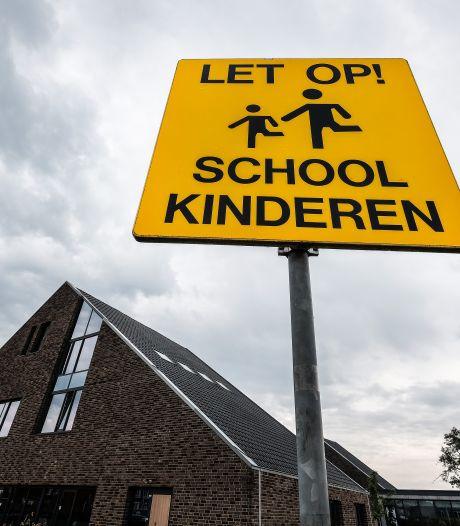 Blijdschap en zorgen om opening Liemerse basisscholen: 'De rek is eruit'