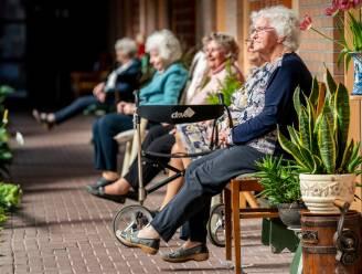 Oostende organiseert activiteiten tijdens de week van de Valpreventie