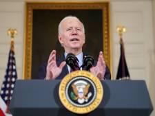 L'Iran devra montrer patte blanche pour que Biden lève les sanctions