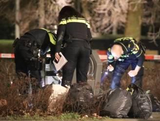 """Ouders van in container gedumpte baby """"dachten dat kindje dood was en raakten in paniek"""""""
