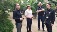 """Olmense Zoo wordt Pakawi Park: """"Vroeger zaten we op de norm of net eronder, nu ruimschoots erboven"""""""