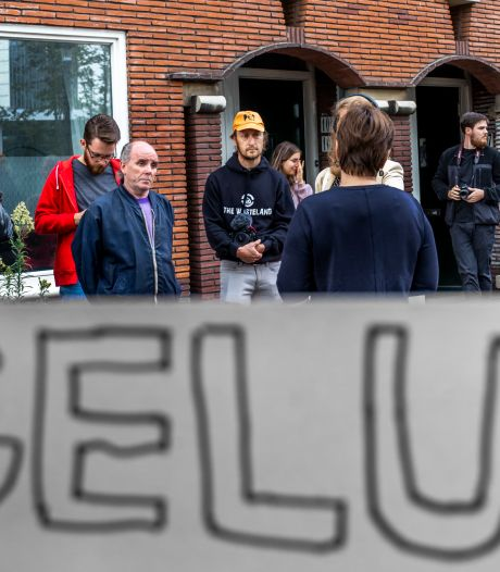 Lot sloopwoningen Croeselaan lijkt definitief te zijn bezegeld: GroenLinks wil met plannen instemmen