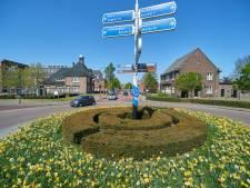 Boekel wil plan voor Sint Agathaplein alvast klaar hebben