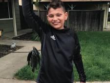Un garçon de 11 ans se suicide en pleine classe virtuelle sur Zoom