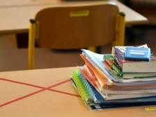 Les Restos du Cœur de Belgique lancent une collecte virtuelle de fournitures scolaires