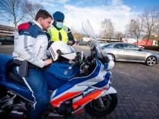 Internationaal gezochte crimineel na dertien jaar opgepakt in Beek: man gebruikte vals paspoort