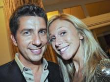 Jean-Michel Zecca raconte sa rupture avec Julie Taton