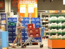 Het echte vrije en Oranje weekend komt eraan maar hier geen vrees voor grootschalige 'bierstunterij'