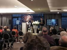 Nabestaanden van verkeersslachtoffers in Middelburg: 'Het verdriet komt in golven, maar is er altijd'