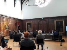 Boek over natte Peel niet dicht: 'Provincie heeft nog wat uit te leggen'