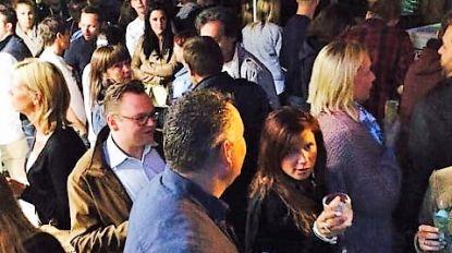 Opera Bar start het Suikerrockweekend op met de Pre-Suikerrock Party