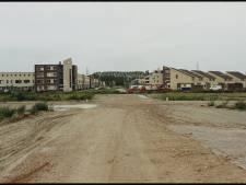 Archief gemeente Zutphen 1990-2004 openbaar