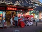 Staphorst piekt steeds harder met besmettingen: 'Ik voel me niet onveilig'