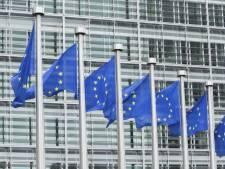Oosten krijgt miljoenen minder Europees geld dan andere landsdelen: hoe erg is dat?