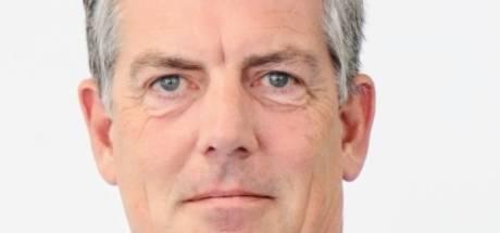 Alex Rentier nieuwe ceo Keolis Nederland