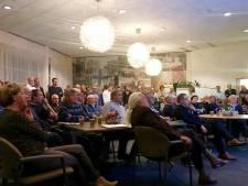 Bewoners Plan-Oost Wierden mogen meepraten over duurzaamheid in hun wijk