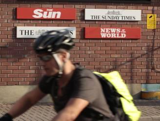 Brits schandaal nóg groter: slachtoffers aanslagen mogelijk ook afgeluisterd