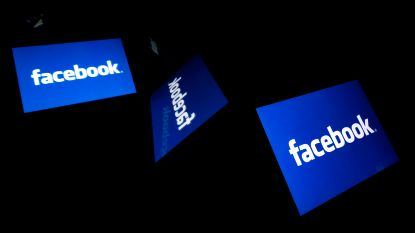 Europese Commissie bevraagt Google en Facebook over gebruik persoonsgegevens
