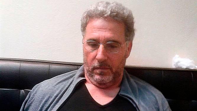 Baas maffiaclan 'Ndrangheta' twee jaar na ontsnapping opgepakt in Brazilië