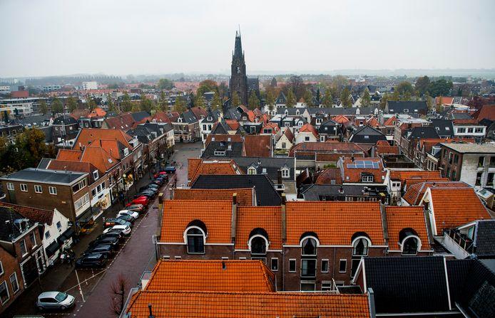 Hollandse Hoogte /  ANP
