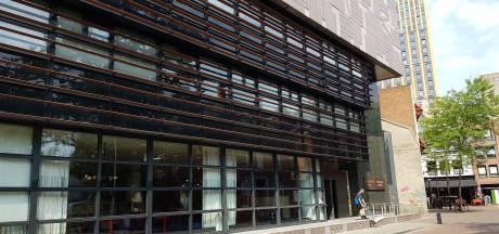 Onrust in historische wereld over plannen RHC Eindhoven