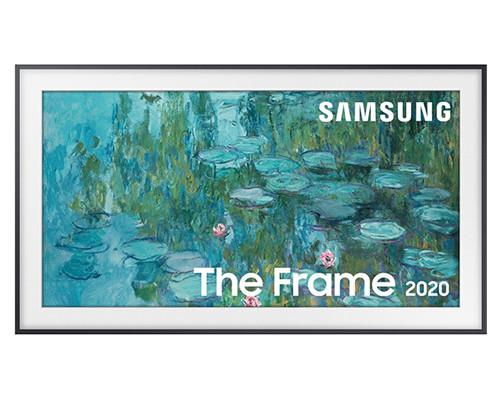 Samsung The Frame QE65LS03T