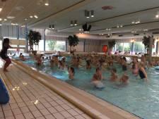 Wie wil verlieslijdend zwembad De Veldkamp in Wezep nu gaan exploiteren?