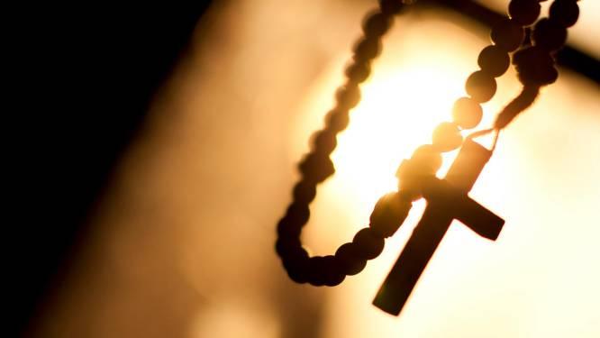 Kerk betaalde slachtoffers van misbruik vorig jaar 218.000 euro schadevergoeding
