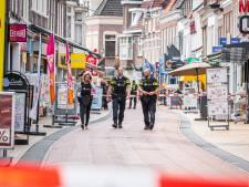 Dringende oproep Steenwijker ondernemers: burgemeester steun ons om winkels te mogen openen na 3 maart