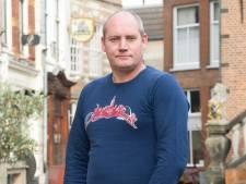 Nijmeegse politiek houdt 'Stadsgesprek' in Dukenburg