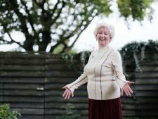 Doetinchemse Henny Heuff (80) schrijft boek over haar levensfilosofie: bewegen is de sleutel tot gezondheid