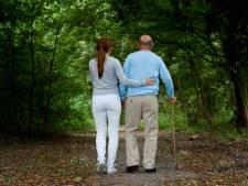 Hardinxveldse ouderen en hun kinderen bij elkaar laten wonen, nog voordat zorg nodig is