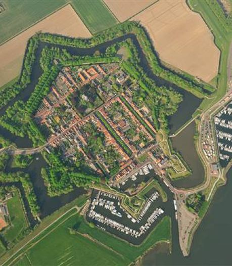 Verhalen over grootste Willemstadters gebundeld