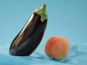 Cette vidéo brise tous les tabous liés à l'utilisation du préservatif